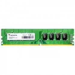 MEMORIA DDR4 ADATA 8GB 2400...