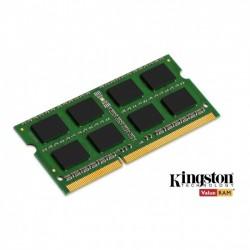 MEMORIA SODIMM DDR3...