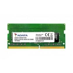 MEMORIA DDR4 ADATA 4GB 2133...