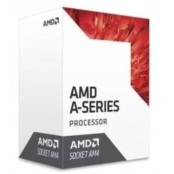 CPU AMD A-SERIES A10 9700...