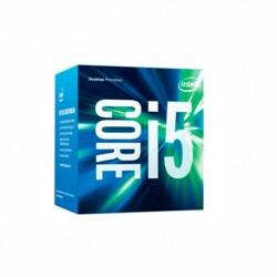 CPU INTEL CORE I5 7400...