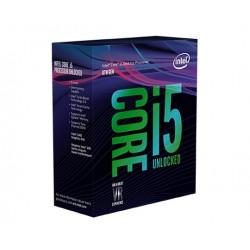CPU INTEL CORE I5 8600K...