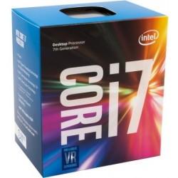 CPU INTEL CORE I7 7700...