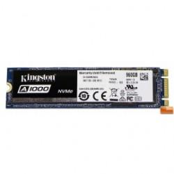 UNIDAD SSD KINGSTON 960GB...